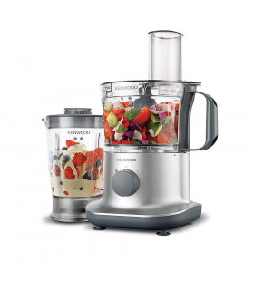 FPP225 Food Processor Kenwood