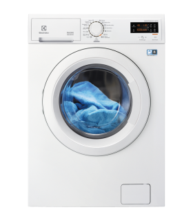 EWW1476WD Washing Dryer Electrolux
