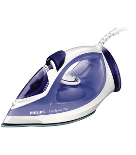 PHILIPS GC2048/30