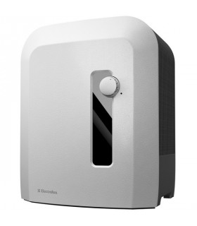EHAW 6515 Air Washer Electrolux