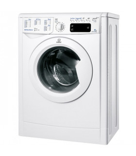 IWSE 61253 C ECO EU Indesit