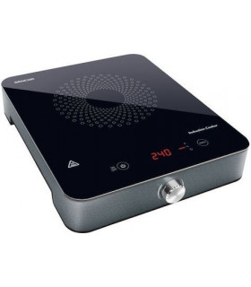SCP 3201GY INDUCTION COOKTOP SENCOR
