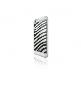 Safari Zebra  IPhone6/6S Active Case 1330TRI71