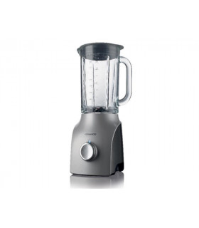 BLM600SI  BLENDER KENWOOD