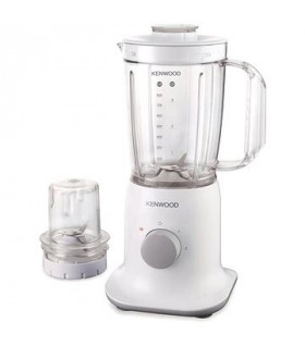 BLP402WH  BLENDER KENWOOD