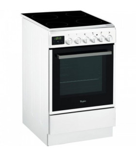 ACMT 5533 WH Whirlpool