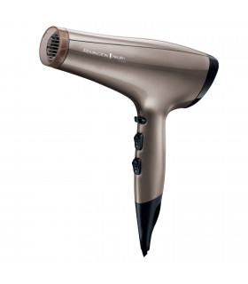 AC8000 E51 Keratin Therapy Pro Dryer