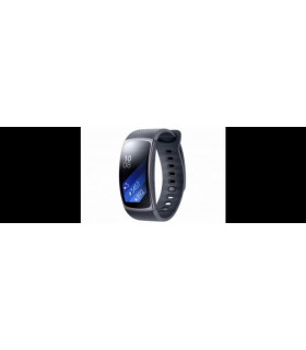 SAMSUNG Gear Fit2 L must