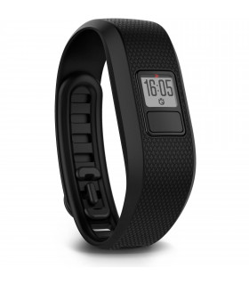GARMIN Vivofit 3 L must