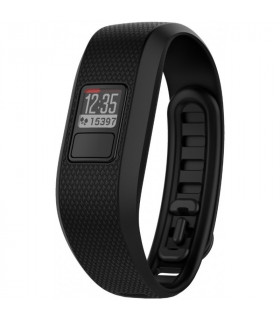 GARMIN Vivofit 3 regular must