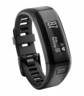 GARMIN Vivosmart HR must