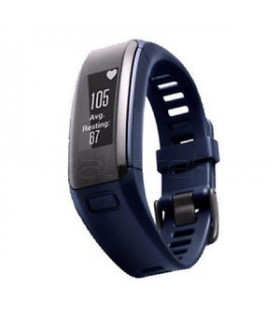 GARMIN Vivosmart HR Regular sinine