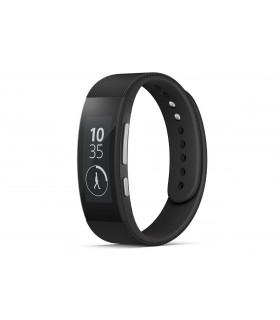 SONY Smart Band Talk SWR30 must