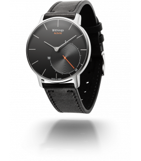 WITHINGS Activité Sapphire must
