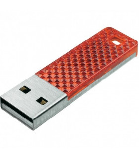 SANDISK  Cruzer Facet 16GB