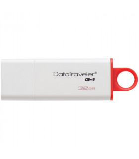 KINGSTON DTIG4-32GB