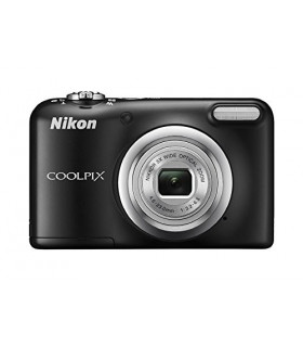 NIKON Coolpix A10 must