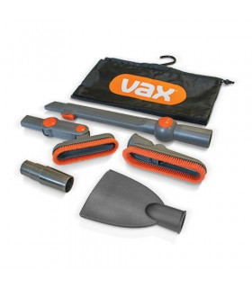 1-1-133057-00 Vax Genuine Pro Cleaning Kit