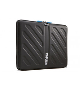"THULE Gauntlet 15"" Macbook Pro"