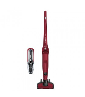 BBH21632   Bosch Ready'y   2in1