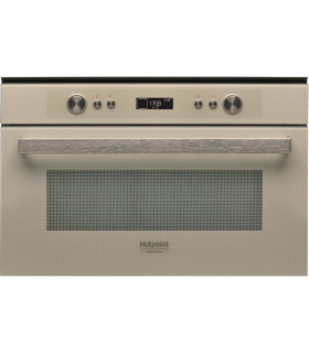 MD 764 DS HA Hotpoint