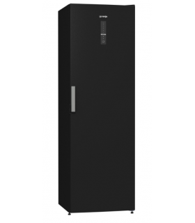 R6192LB GORENJE Black, A++, Display
