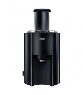 J300 JC Multi Spin Juicer Braun