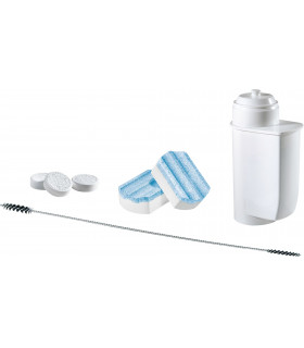 TCZ8004  Bosch Cleaning SET