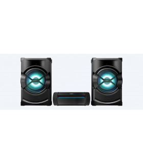 HCD-SHAKEX3P SPEAKERS SONY