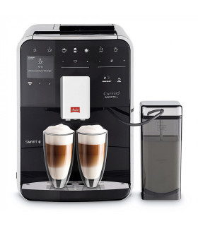 F85/0-102 Barista TS SMART black